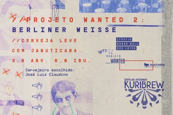 wanted-2-site
